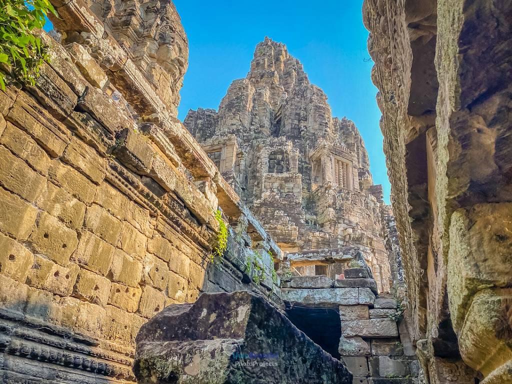 - 2020 Kambodscha