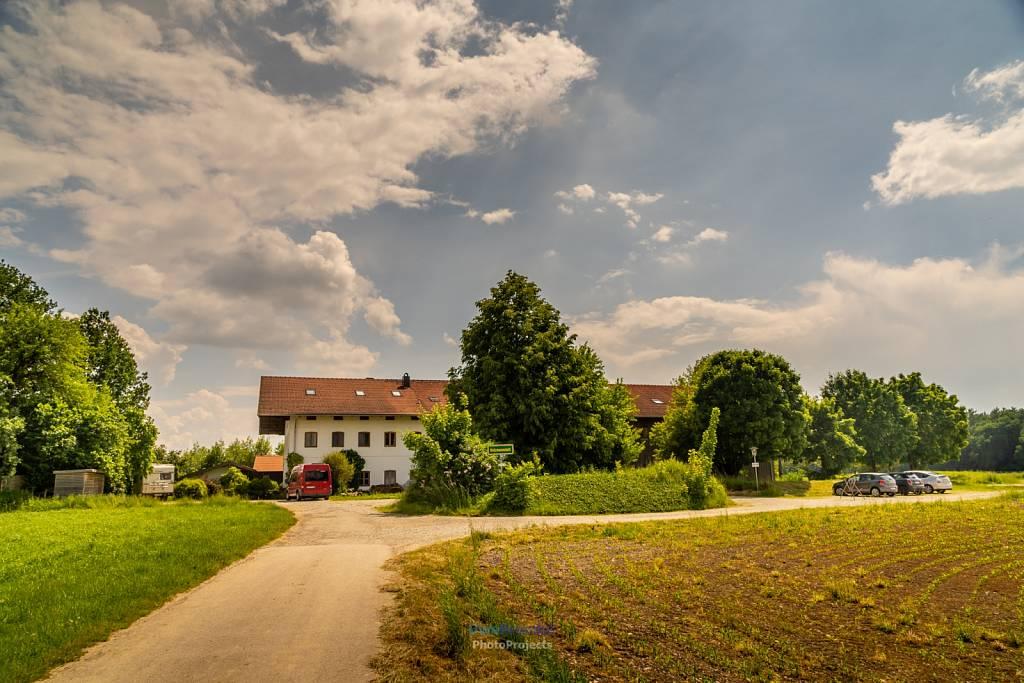 Holzmannstett