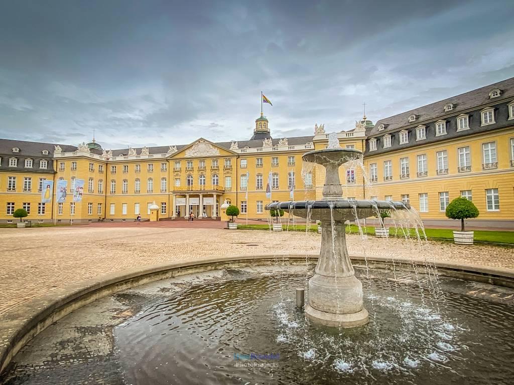 Karlsruhe